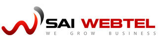 Sai Webtel Technologies Private Limited